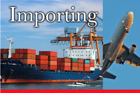 crm 2013 importing users using the data import wizard hosk s